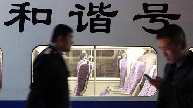 中国 崩壊?中国のインフラ輸出がピンチ!?