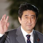 日米首脳会談の行方はどうなるのか?トランプ氏に対峙する安倍首相に必要なもの