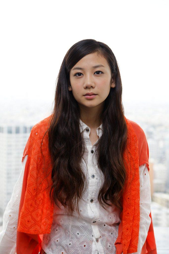 清水富美加さん幸福の科学に出家で芸能界引退?その後の生活は?