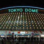 大川隆法総裁 8/2(水)東京ドームで特別大講演会開催決定!清水富美加さんも登場決定!