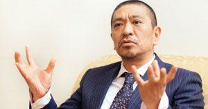 清水富美加さん擁護の声相次ぐ!西川史子さん「責めたらかわいそう」VSテレビ業界の「事情」