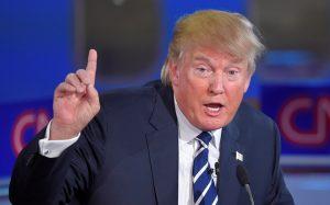 マスコミが報じないトランプ大統領の政策の真実