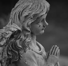 祈りと愛に満たされた生活