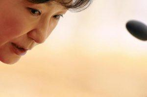 朴大統領の罷免で日本を取り巻く情勢はどうなる?