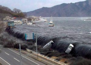 東日本大震災 幽霊
