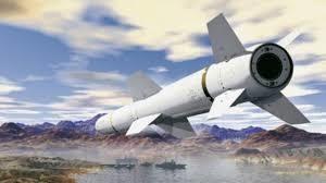 敵基地攻撃能力 装備!日本で敵基地攻撃能力の保有に向けた動きが進んでいる