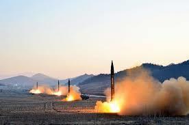 全国初のミサイル避難訓練!秋田県男鹿市で開催も「生ぬるい」訳とは?