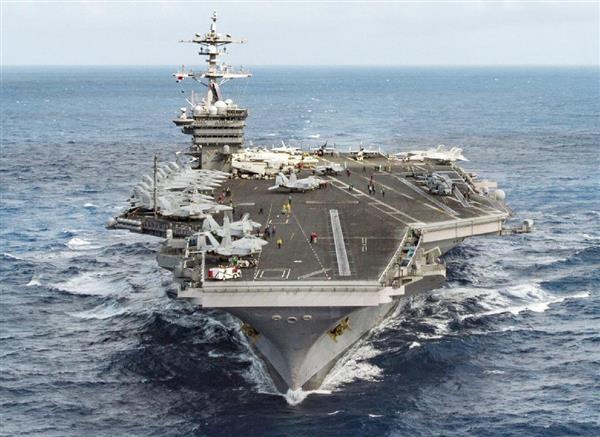 トランプ大統領の北朝鮮への攻撃開始 のカウントダウン!日本への深刻な影響は?
