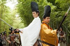 ぴあ映画初日満足度ランキング