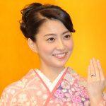 小林麻央さん死去、最後の言葉は「愛してる」!だが死は永遠の別れではない!