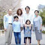 Happy Science 幸福の科学「幸せセミナー」テーマ『家族の縁と転生の縁』