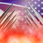 トランプ大統領はいつ、北朝鮮に「炎と怒り」を示すのか?