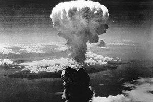 原爆投下に関して反省すべきは、日本ではなくアメリカだ。