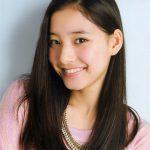 新木優子「幸福の科学」信者判明の件!衝撃的って、、、(笑)