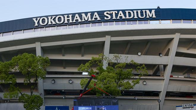 祝!横浜DeNAベイスターズが日本シリーズに出場できた秘策とは?