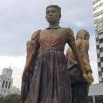 もう、うんざり!サンフランシスコに慰安婦像 !韓国側による一方的な歴史認識が既成事実化