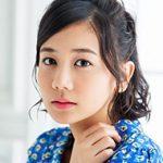 千眼美子(清水富美加)さん公式ブログからの2018年のご挨拶!男?プライベートで爆睡で過ごしたわけは?