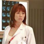 【速報】ドクターXの最終回あらすじ!でどうして大門未知子(米倉涼子)が助かってしまったのか?