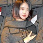 【衝撃】紅白で倒れた欅坂46鈴本美愉!実は、、、その真相はいかに???