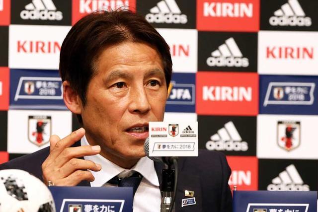 韓国メディアはそんなに悔しいのか?サッカー日本代表への酷評三昧!