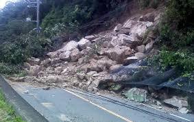 自然災害が教えてくれる脱原発 の危険性!多すぎるのは訳がある!