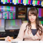 【速報】「大川宏洋氏のYouTube動画」へ反論!幸福の科学グループ見解とは?