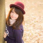 千眼美子(清水富美加)が主演!「僕の彼女は魔法使い」が2019年2月に公開!あなたも愛の魔法にかかれ!