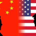 ファーウェイが世界を覆えば中国は世界的監視体制を築けるけどいやじゃない?