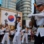 足元が分からない韓国。自分達の事は棚にあげてどうして批判ばかり繰り返すのか?