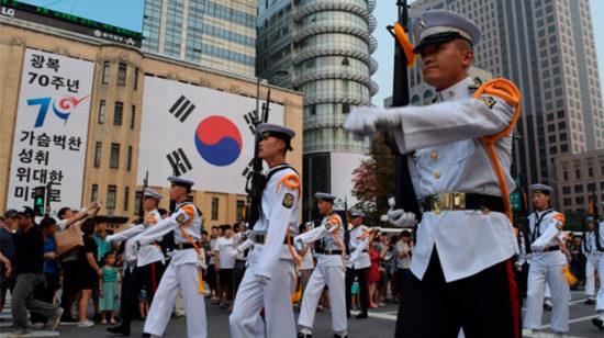 未来対談「日韓関係の未来はどうなる!?」の公開収録ご案内