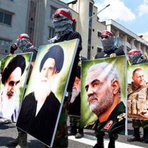 イラン、アメリカ戦争の可能性は?石油価格の高騰で世界同時不況は起こるのか?