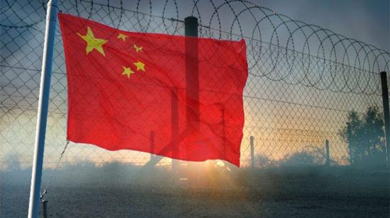 中国発新型肺炎に世界が損害賠償を請求準備か?日本はどうして?